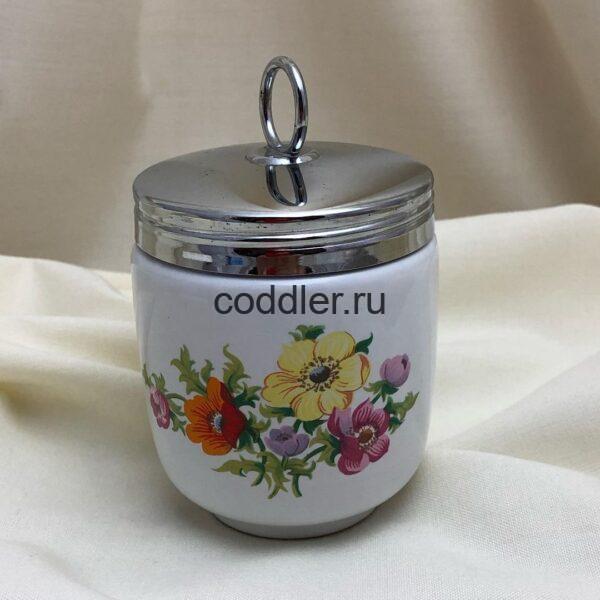 coddler anemona