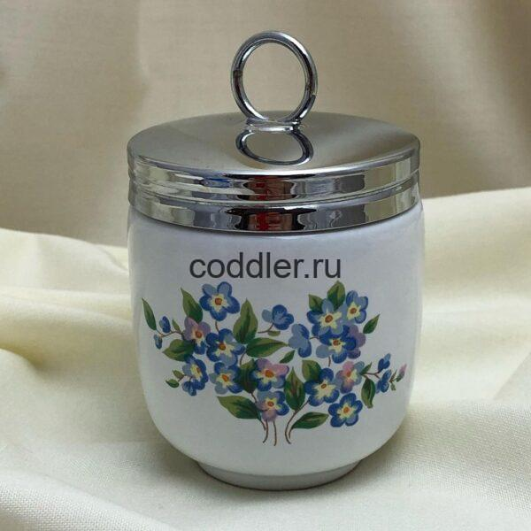 coddler forget me not severn ware