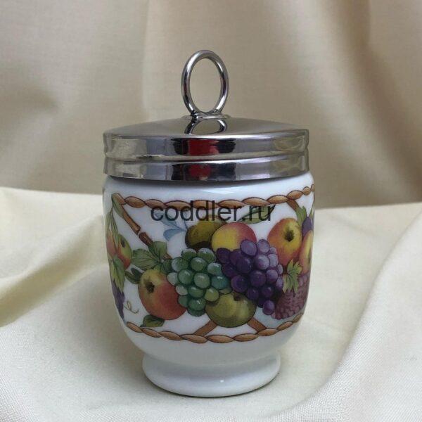 кодлер Fruit Basket