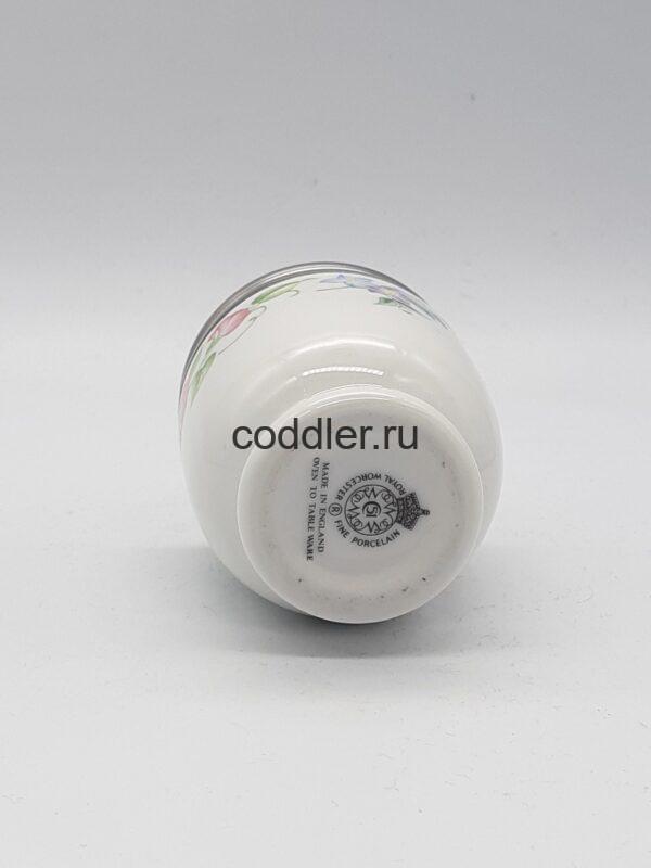 English Garden кодлер на одно яйцо