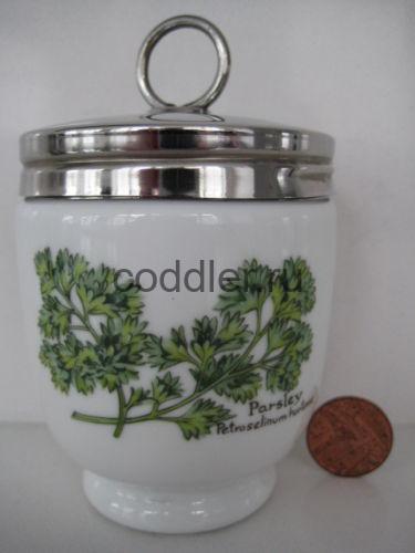 Worcester Herbs