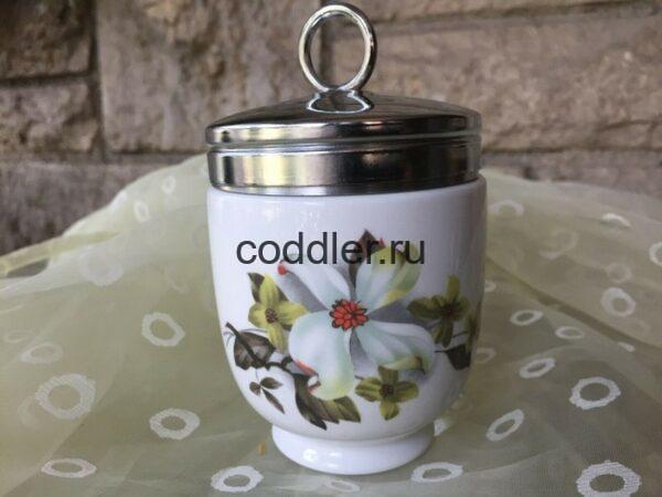 Кодлер CS-UNK07 (Orchid)