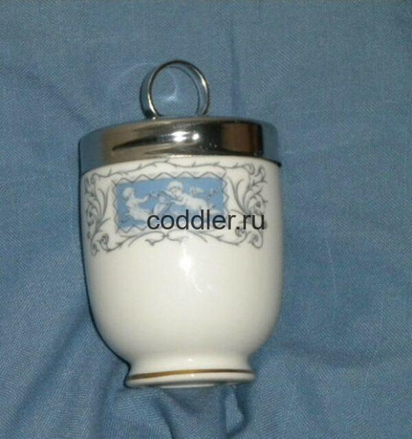 Кодлер Blue Revelry