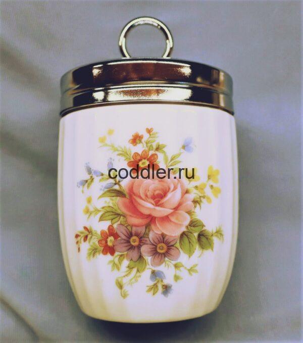 Кодлер WIN-UNK06 rose windsor