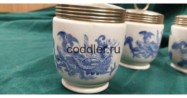 Кодлер RW-UNK65 Blue Dragon