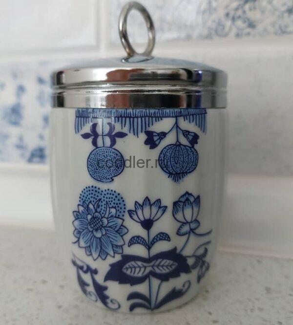 Кодлер Blue onion-2