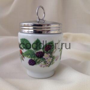 Кодлер Berries
