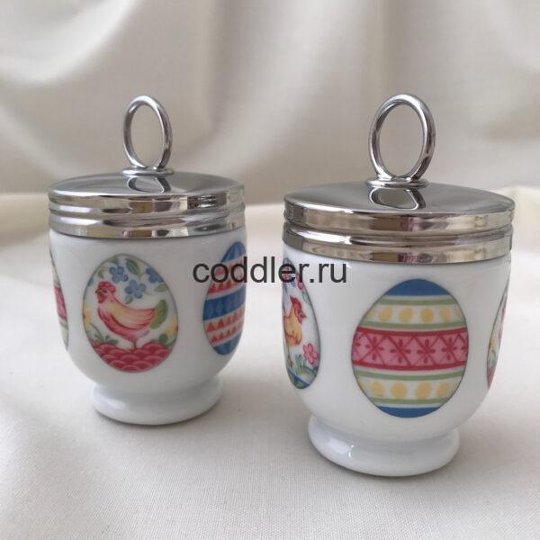 Кодлер Eggs (Multi)