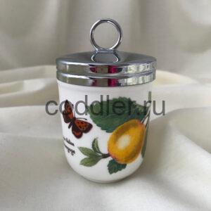 Кодлер Heritiage Fruit