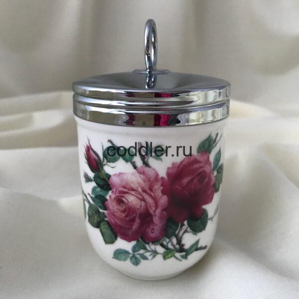 Кодлер English rose