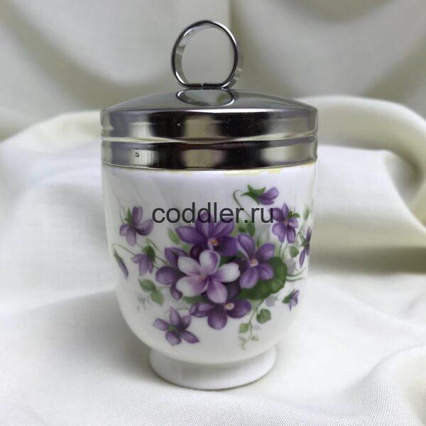 Кодлер Wild Violets