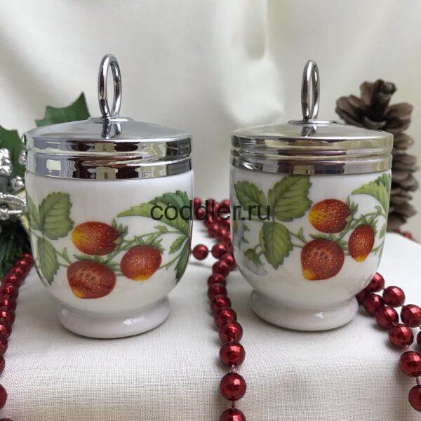 Кодлер «Strawberries»