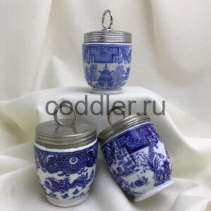 Кодлер Blue Willow