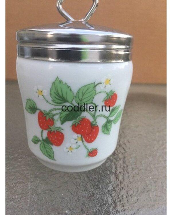 Кодлер Strawberries