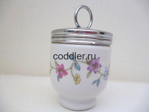 Кодлер RN-UNK23
