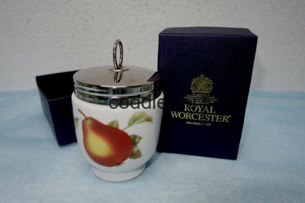 Кодлер Evesham pear