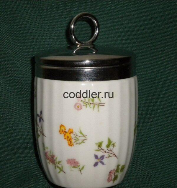 Кодлер HP-UNK20