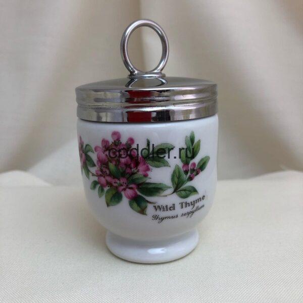 Кодлер Worcester Herbs