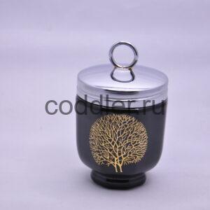 Кодлер UM53 Tree of Life