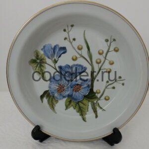 Блюдо для запекания Stafford Flowers Lida & Acacia